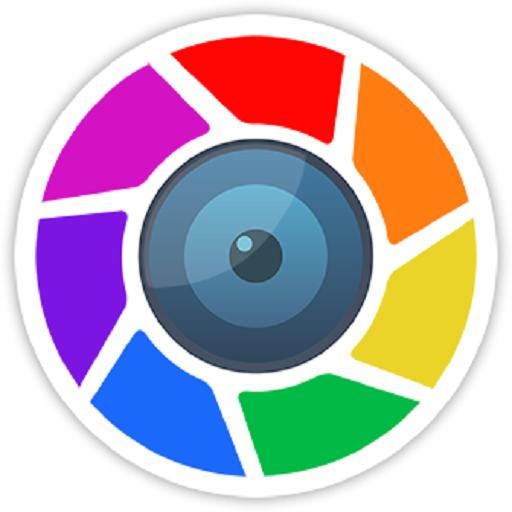 Smart Doc Scanner: Free PDF Scanner App Icon