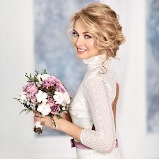 Wedding photographer Rashid Bakirov (maksi8888). Photo of 27.02.2015