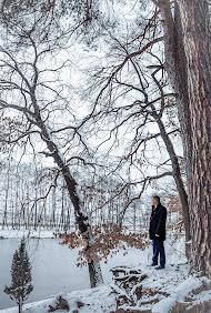 Весільний фотограф Игорь Янковчук (jnuk). Фотографія від 08.12.2018