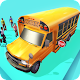 Download School Bus 2019 For PC Windows and Mac