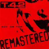 Hot on Top (Remastered)