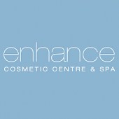 Enhance Cosmetic Centre & Spa