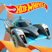 Tải Game Hot Wheels