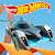 Hot Wheels: Race Off file APK Free for PC, smart TV Download