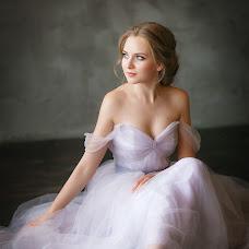 Wedding photographer Liliya Ulyanova (Nevesta20). Photo of 11.09.2016