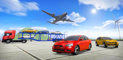 California Straight 2 Compton Mod Apk 2.0