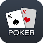 KK Poker icon