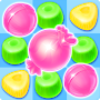 Crush Master APK icon