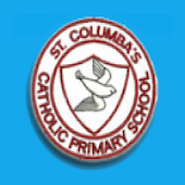 St Columba's RC Primary School