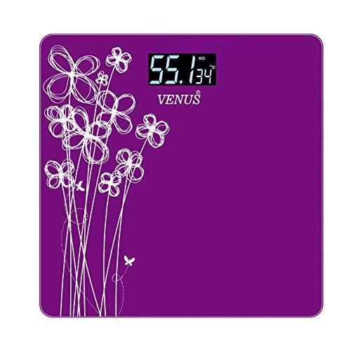 Venus Electronic Digital Weighing Machine