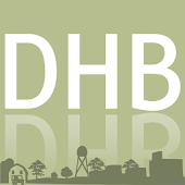 DHB of North Dakota