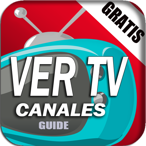 Ver TV Con Mi Celular Gratis Guia - TV HD Channels Android APK Download Free By Gold King Apps
