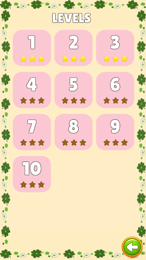 Word Games: Best word search/crossword puzzles screenshots 3