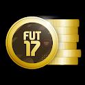 FUT 17 Generator icon