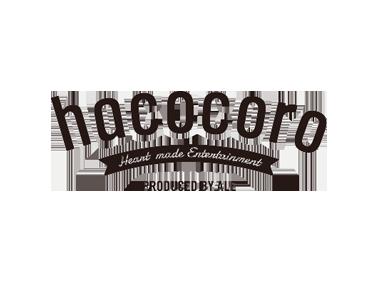hacocoro