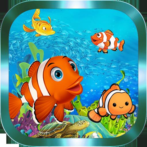 Fishdom Match-3 Quest