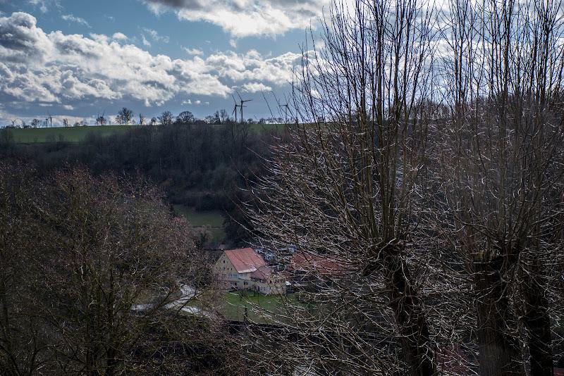 Rothemburg di jonny_medusa