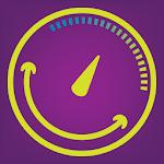 Smile Engine Icon