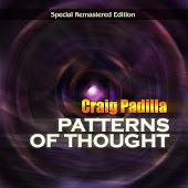 Patterns of Thought (Special Remastered Edition)