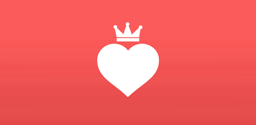 Royal Likes for Instagram Apps (apk) free download for Android/PC/Windows screenshot