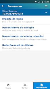 Download Full Habitação Caixa 3.4.2 APK