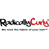 Radically Curly