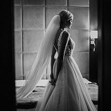 Hochzeitsfotograf Sergio Mazurini (mazur). Foto vom 28.12.2018