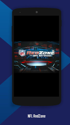 NFL Game Pass International Apk 2