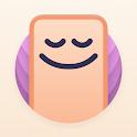 OffScreen - Less Screen Time icon
