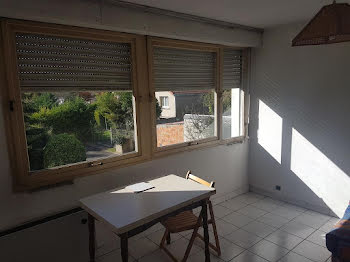 studio à Argenteuil (95)