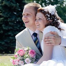 Wedding photographer Vadim Esin (studioProfi). Photo of 11.01.2013