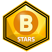 스타즈 for 블락비 (Block B)