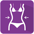 Photo Slimmer-Spring Height icon
