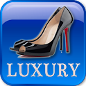 Luxury Store icon