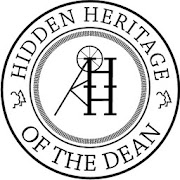 Hidden Heritage of the Dean