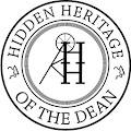Hidden Heritage of the Dean APK