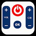 Universal Remote For Onkyo icon