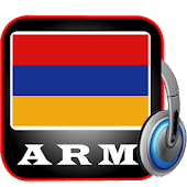 Radio Armenia - All Armenian Radios – ARM Radios Android APK Download Free By WorldRadioFM