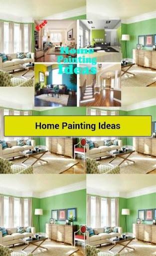 하우스 회화 아이디어|玩生活App免費|玩APPs