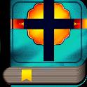 Biblia Católica Gratuita icon