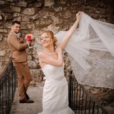 Wedding photographer Claudia Haiduc (kluphoto). Photo of 27.09.2017