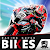Super Bikes 20  file APK for Gaming PC/PS3/PS4 Smart TV