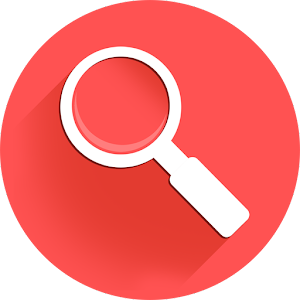 smart magnifying glass 2x zoom android apps on play