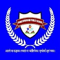 Rameshwaram School icon