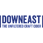 Logo of Downeast All Flavors