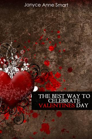 bri celebrate valentines day - 512×512