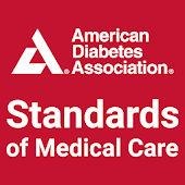 American Diabetes Association Standards of Care