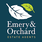Emery & Orchard Estate Agents