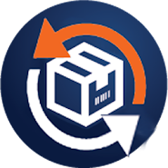 Logisuite 1 0 0 20190604 latest apk download for Android • ApkClean