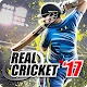 Real Cricket™ 17 (game)